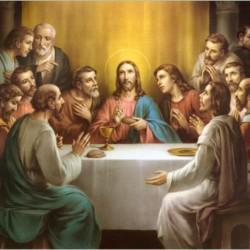 На апостола Фому