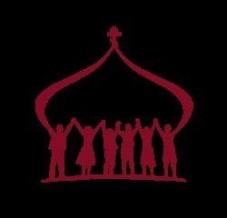 Обучение православной молодежи